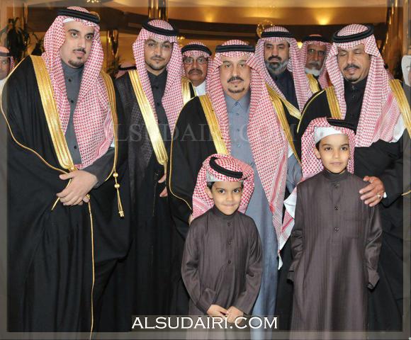 عبدالرحمن بن فيصل بن عبدالعزيز Pinterest: الموقع الرسمي لأسرة السديري » موقع أسرة السديري البدارين